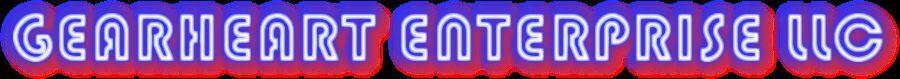Gearheart Enterprise