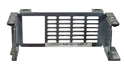 Dell Cr100 Pe Psu Ps Metal Support Bracket New T090c Bracket For Power Supply