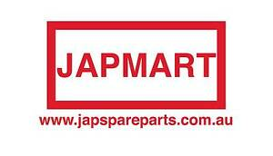 Isuzu N-SERIES Truck Parts - New Spare Parts - Aftermarket Strathfield South Strathfield Area Preview