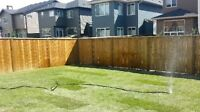 ☆ BOOK NOW AND SAVE $ ON ALL LANDSCAPING SERVICES !! ☆