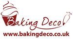 BakingDeco