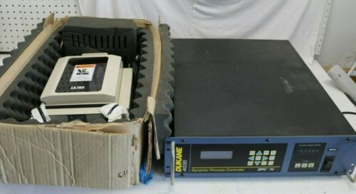 Dukane / Ultex 40khz Ultrasonic Metal Welder, 350 Watts, NEW, Unused