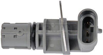 Engine Crankshaft Position Sensor Dorman 917-760