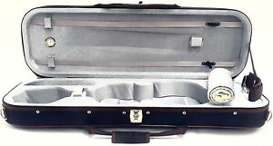 Brand-New-Deluxe-Violin-Case-Full-Size