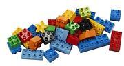 Lego 1kg