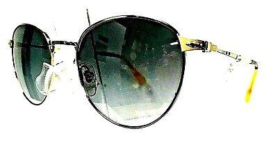 Sunglasses PERSOL original PO2445/S 1076/71 52 Gold for sale  Chicago
