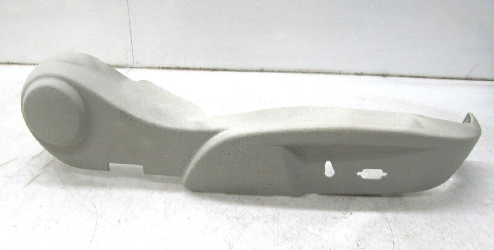 Used Saab Trim For Sale Page 10 900 Se Turbo Electric Seats Partrequestcom 2004 2011 9 3 Oem Right Front Passenger Seat Switch Cover Panel
