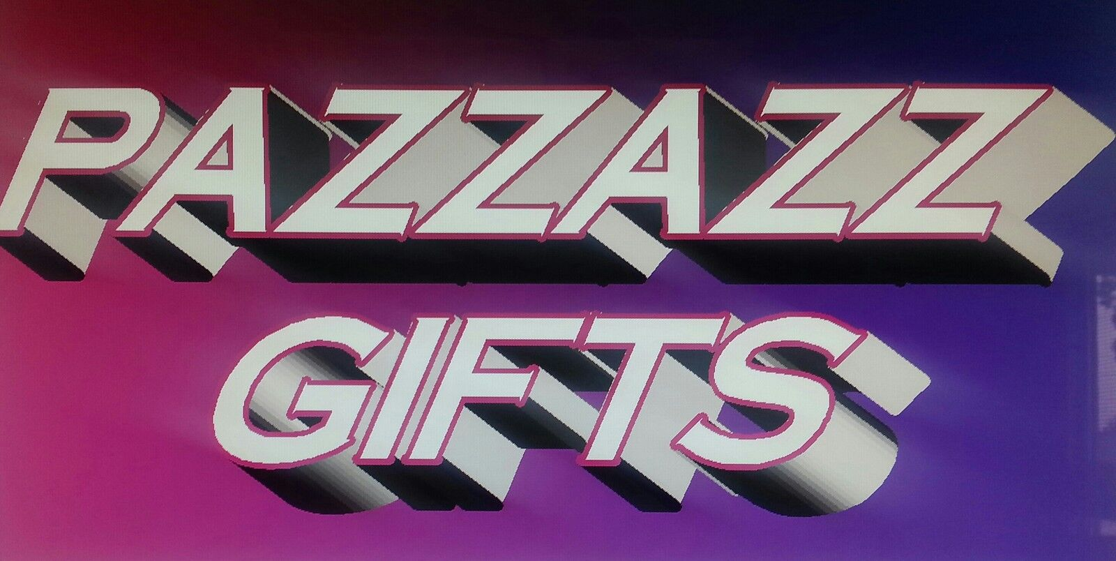 Pazzazz Gifts