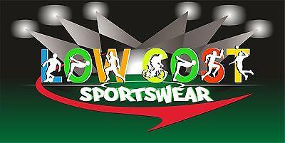 lowcostsportswear