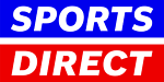sportsdirect_outlet