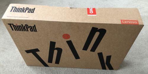 Lenovo ThinkPad T470, i5-7200U, 8GB DDR4, 256GB SSD,Windows 10 Pro 64-Bit(L470)