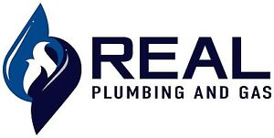 Real Plumbing and Gas 24/7 LOCAL PLUMBER AND GASFITTER Waikiki Rockingham Area Preview