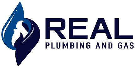 Real Plumbing and Gas **NO CALL OUT FEE** Plumber gasfitter