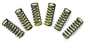 Brock-Performance-Clutch-Spring-Kit-6X-S13-SK6XHD-36-8013