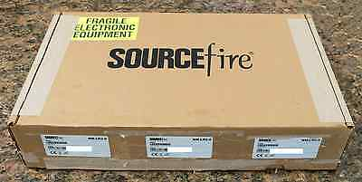 Cisco Sourcefire Firepower Fpnm 2Lr 10G Bp Nm Lr2 0 2 Port 10Gbps Lr Bypass New