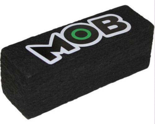 Skateboard Grip Tape Cleaner Banana Board Longboard Dirt