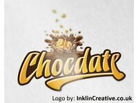 Professional Logo Design, Website, Business Card, Leaflets, Flyers, Graphics, Video Ads, Animations
