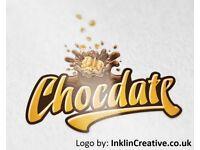 Professional Logo Design, Website Design, Flyers, Leaflets, Graphics Designer, Videos, Business Card