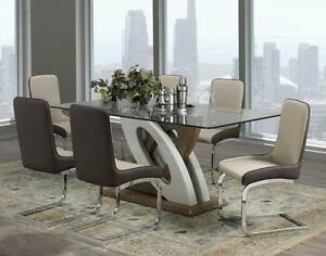 Brand new High Quality Dining Sets On Sale (AD 266)
