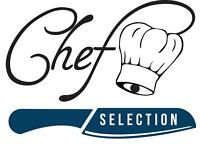 Head Chef Kitchen Manager