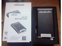 XDuoo XD-05 Portable Dac/Amp