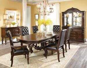 SALE ON DINING SET (ID-269)