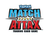 premier laegue 2017 match attax for swap or sale new, cards added updated list 09/04/2017