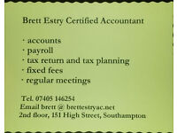 Tax planning - house, buy to let and commercial property