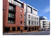 Secure, Underground Parking space, Short Walk To***LIME ST STATION,BOLD ST & HANOVER ST*** (3857)