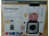 FREE Silvercrest Blender Parts (new)