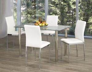 DECORATE YOUR HOME WITH LOW COST DINING COLLECTION (ID-225)