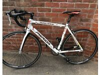 Merida Road Bike 54cm