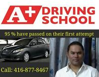 driving instructor,  Driving lessons,  Driving school
