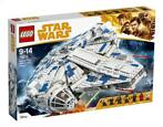 LEGO STAR WARS 75212 Millenium Falcon Kessel Run - NIEUW SEA
