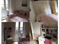 SE1 flatshare in a beautiful modern apartment - LGBT