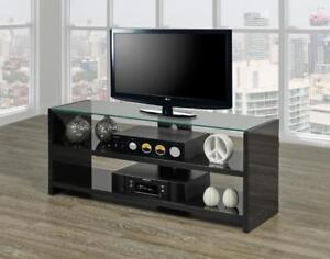 TV Stands on Sale Hamilton (HA-22)