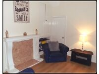 One Large Double Room Left! Bentley! Near Train Station! ALL BILLS INCLUDED!