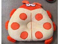 Baby Pillow 0-6 months