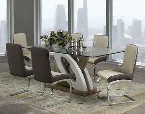 Brand new High Quality Dining Sets On Sale (AD 270)
