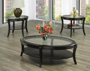 COFFEE TABLES CANADA FREE SHIPPING | BEST DESIGNS THAT YOU LOVE | MORE AVAILABLE IN-STORE (BD-250)