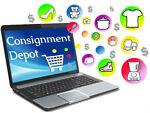 Consignment Depot