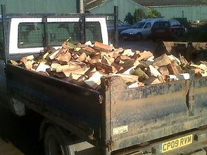 Logs for sale  , Fire wood , Open Fire , log Burner. Hard Wood , Timber Fuel