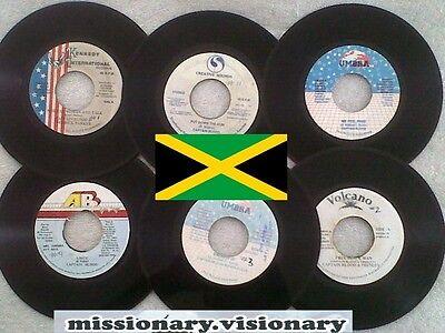 Jamaicanmission
