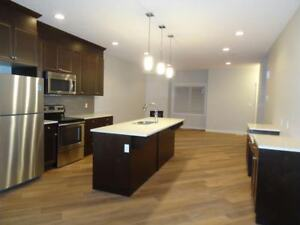 WATER INCLUDED! PETS WELCOME! 3 Bdrm Townhouse