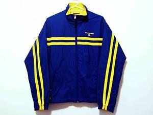 Rare vintage Ralph Lauren Polo Sport reversible jacket size Large South Brisbane Brisbane South West Preview