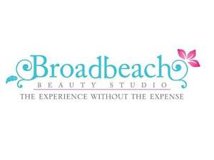Beauty Room in Broadbeach for rent $180 p/w Broadbeach Gold Coast City Preview