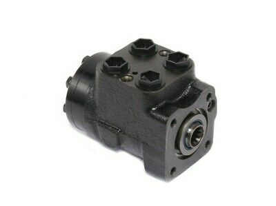 Replacement Steering Valve Sauer Danfoss 150n0041 And 150-0041 Made In Europe