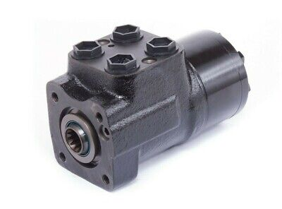 Char Lynn 212-1014-001002 Steering Valve Replacement