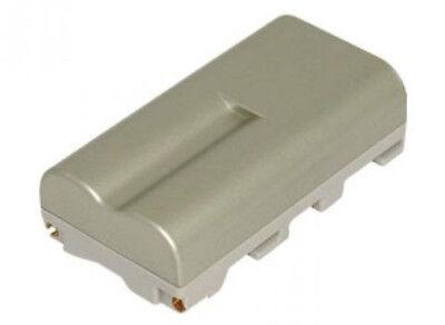 Akku für Sony CCD-SC6 CCD-SC55 CCD-SC8/E CCD-TR11 CCD-TR18 CCD-TR2 CCD-TR215 online kaufen