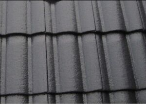 NEW BORAL ROOF TILES   Building Materials   Gumtree ...
